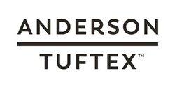 Anderson-Tuftex