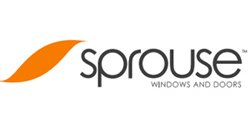 Sprouse Windows & Doors