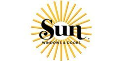 Sun Windows & Doors
