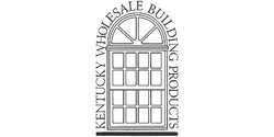 Kentucky Wholesale Building Products
