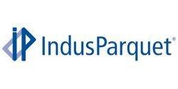 Indus Parquet